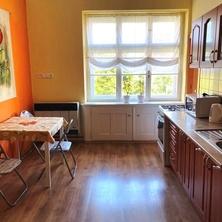 Apartmán Flora - Olomouc
