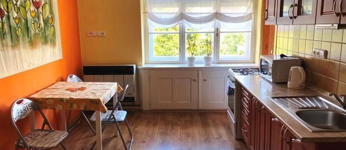 Apartmán Flora Olomouc 1133385055