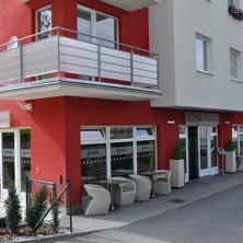 B2B Cafe Restaurant Jihlava