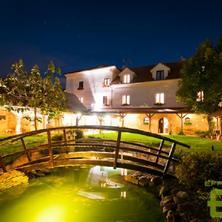 Villa Daniela - Venkovské sídlo milovníků vína Valtice 37118986