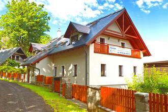 Penzion Vital Liberec