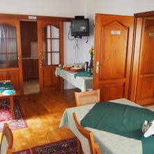 Penzion Vila Bellevue Luhačovice 36126216