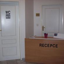 hostel u Minoritů Brno 570157448