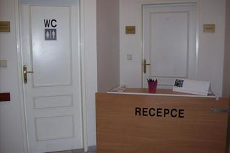 hostel u Minoritů Brno 46003596