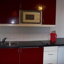 Apartmán u Minoritů Brno 37119750