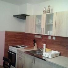 Apartmány Mimpi Frymburk 48621130