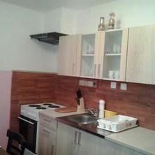 Apartmány Mimpi Frymburk 36126650