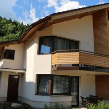 Simply Relax - apartment resort Bystrá