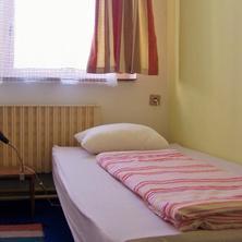 Hostel U Pěti židlí