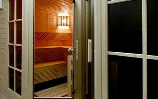 Hotel Tatra 1156656873
