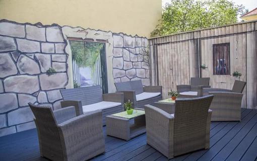 Hotel Tatra 1156656861