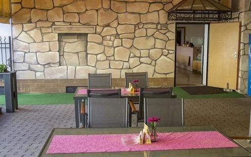 Hotel Tatra 1156656867