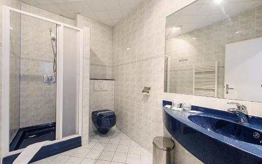 Hotel Tatra 1156656851