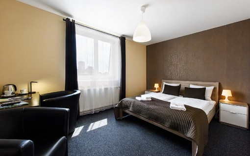 Pivní wellness pobyt-Hotel Tatra 1156656843