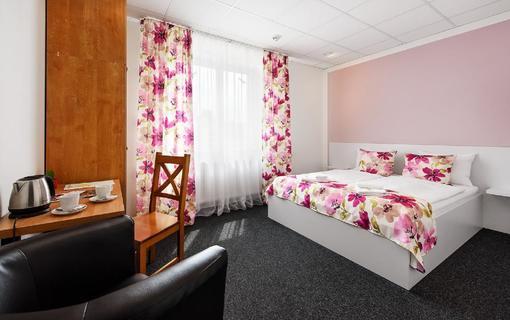 Hotel Tatra 1156656847