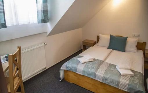Hotel Tatra 1156656849