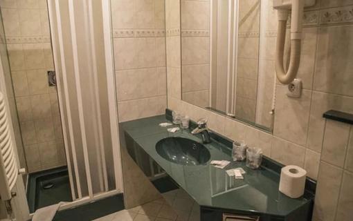 Hotel Tatra 1156656855