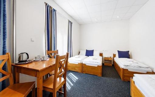 Hotel Tatra 1156656845