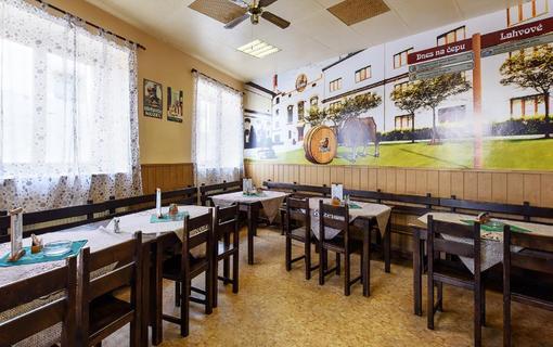 Hotel Tatra 1156656859