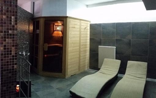Hotel Tatra 1156656885