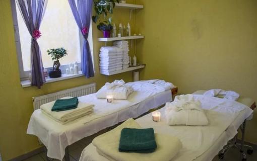Hotel Tatra 1156656883