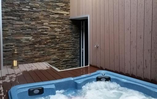 Hotel Tatra 1156656887
