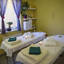 Hotel Tatra-Nový Bydžov-pobyt-Relaxační pobyt, 2 noci