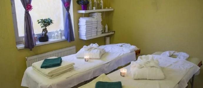 Hotel Tatra-Nový Bydžov-pobyt-Relaxační pobyt na 2 noci