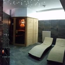 Hotel Tatra-Nový Bydžov-pobyt-Wellness pobyt na 2 noci