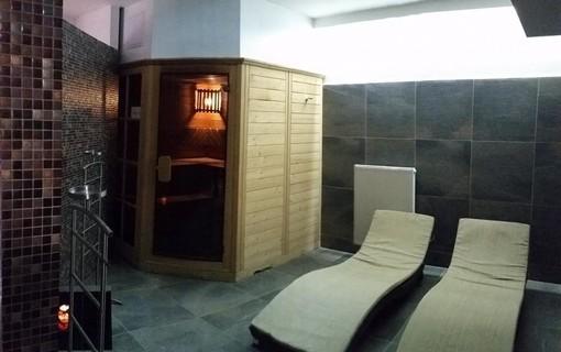 Wellness pobyt-Hotel Tatra 1156656931