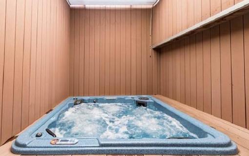 Hotel Tatra 1156656893