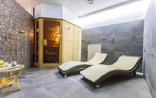 Hotel Tatra 1156656875