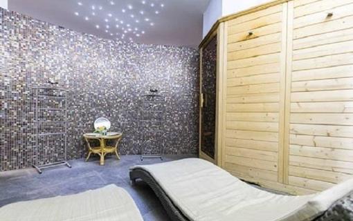 Hotel Tatra 1156656877