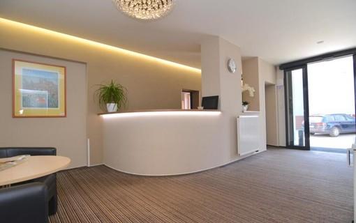 Pivní wellness pobyt-Hotel Tatra 1156656841