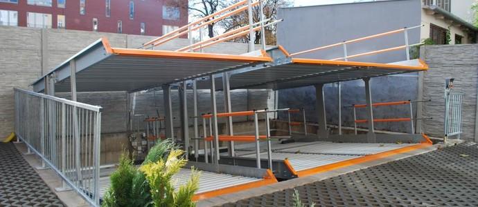 VV hotel Brno 1133387045