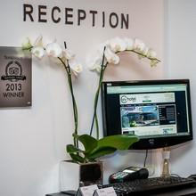 VV hotel Brno 1120538746