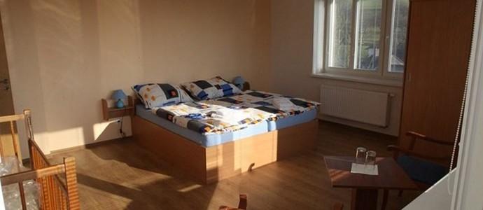 Vila Mistrovice 1133387309