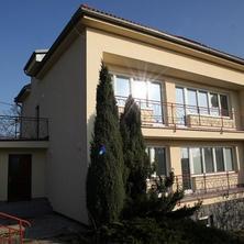 Vila Mistrovice