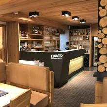 David wellness hotel Harrachov 1123226112