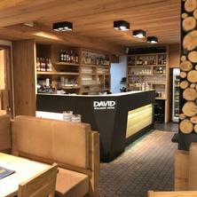 David wellness hotel Harrachov - Harrachov
