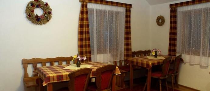 Penzion Duha Špindlerův Mlýn 1116871930