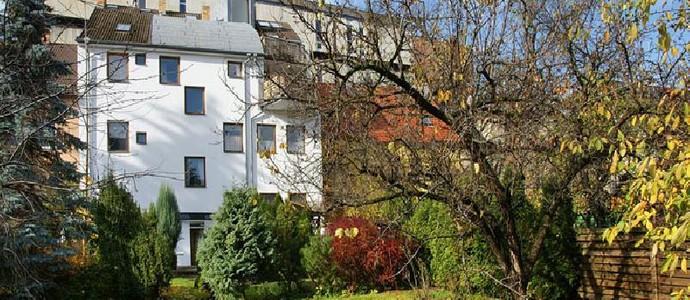 Hotel Atlas České Budějovice