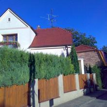 Penzion Cihelna Brno