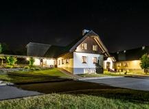 Hotel Skanzen 1150766217