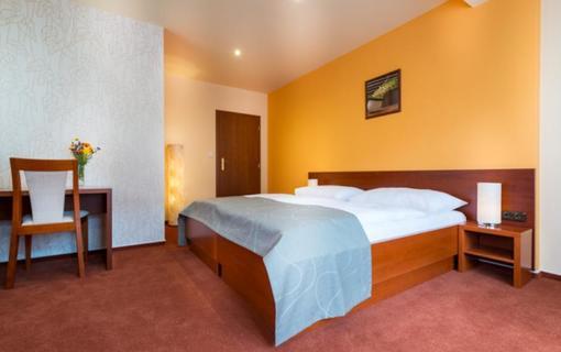 Hotel Skanzen 1150766221