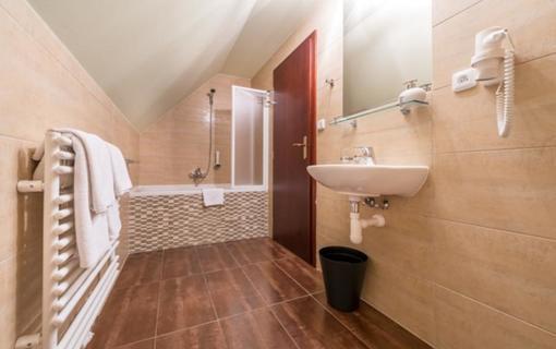 Hotel Skanzen 1150766231