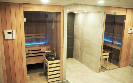 Hotel Skanzen 1150766243