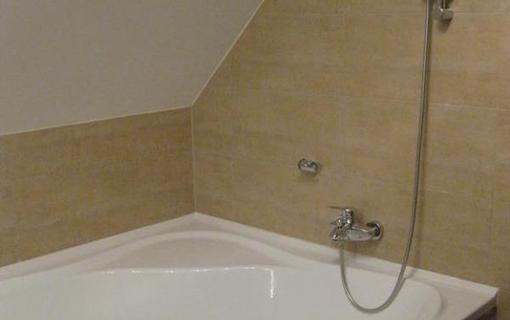 Hotel Skanzen 1150766233