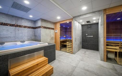 Wellness pobyt na SKANZENU-Hotel Skanzen 1150766285