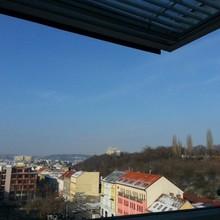 Hotel Bona Serva Praha 1112523272
